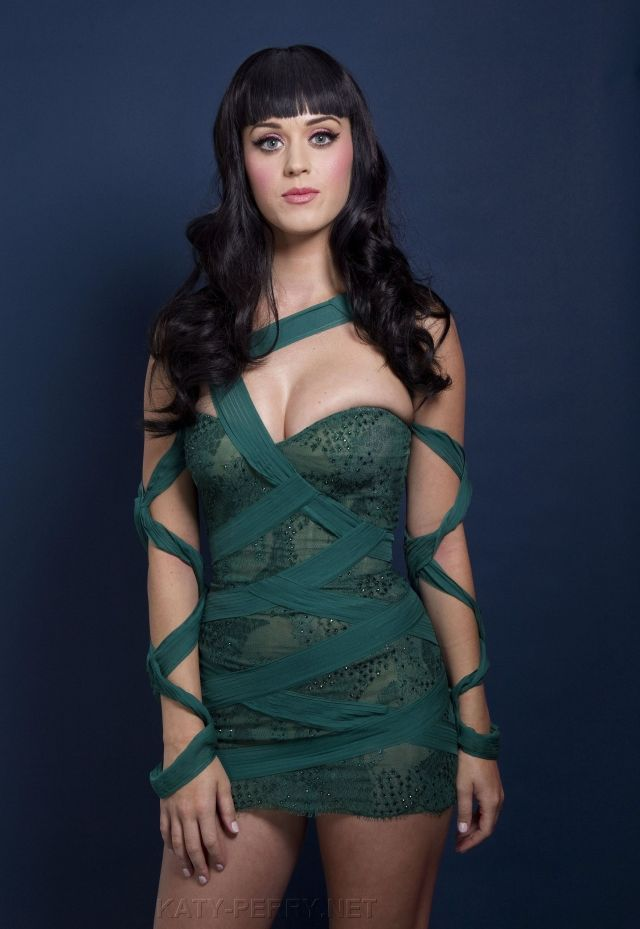 katy-perry-wow-