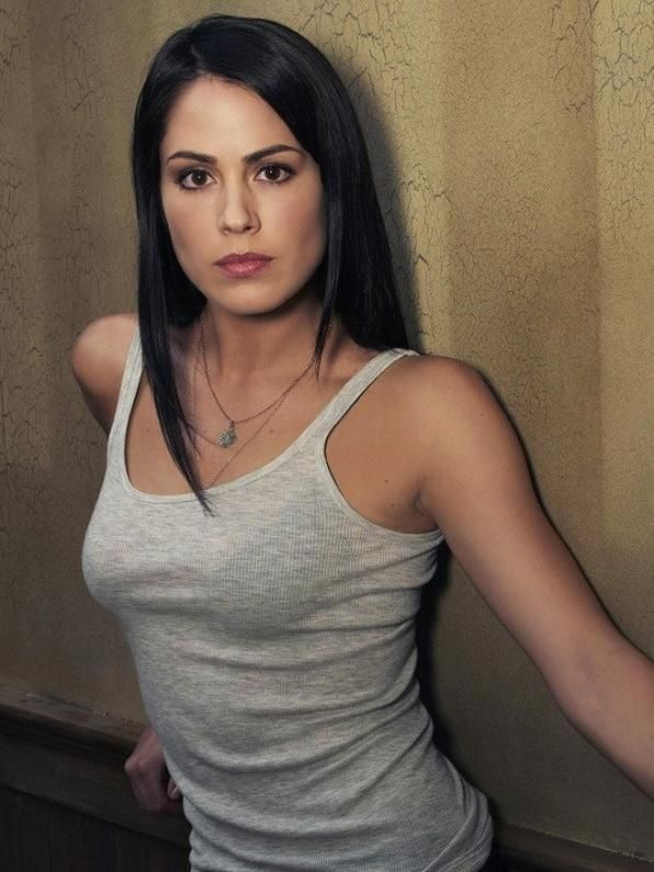 michelle borth looking hot