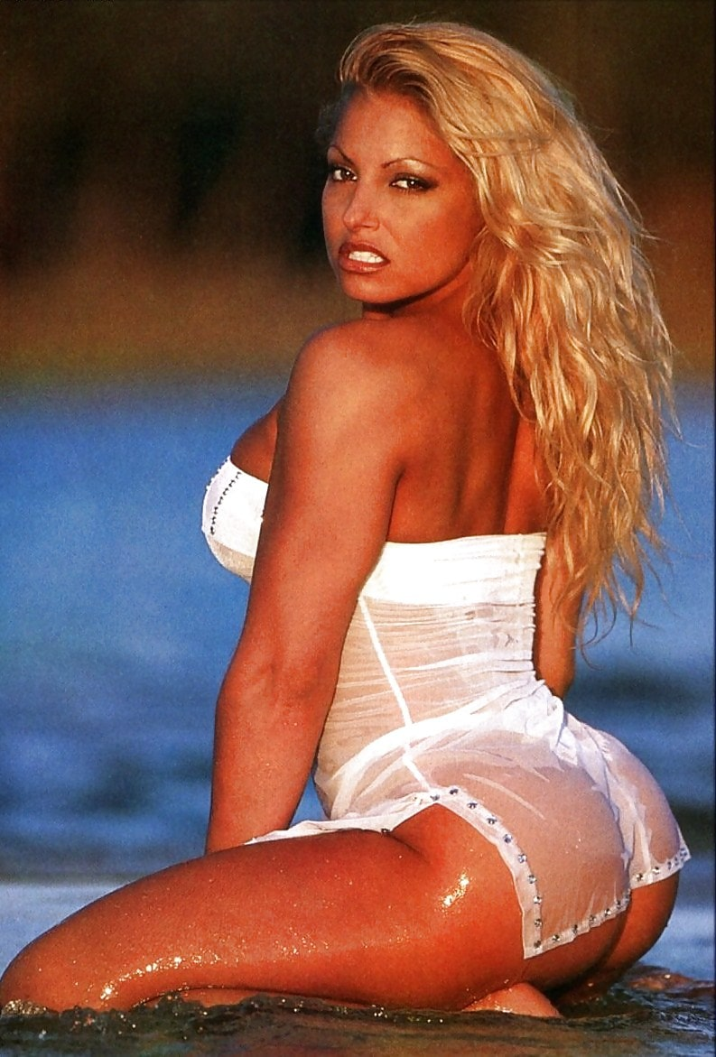 Naked Pictures Of Trish Stratus : naked, pictures, trish, stratus, Trish, Stratus, Photos, XPornxxvl