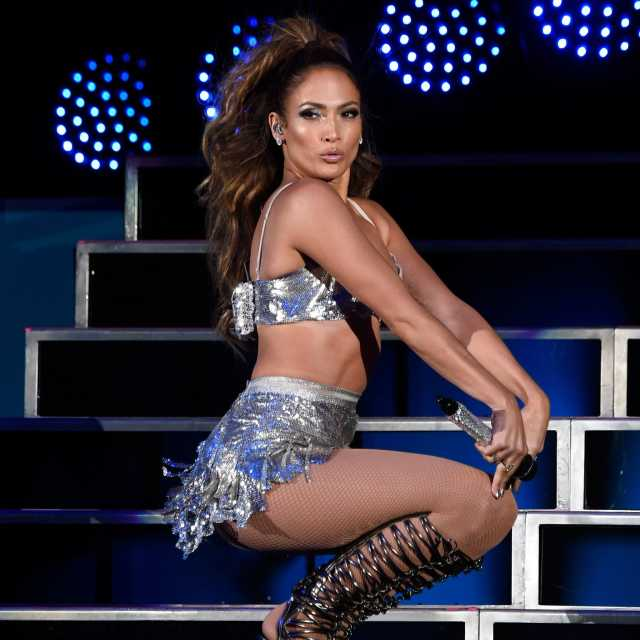 Hot-Jennifer-Lopez-Pictures-