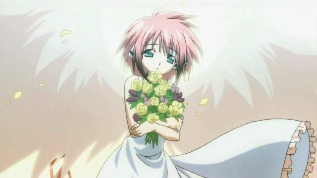 Ikaros on Photoshoot (2)