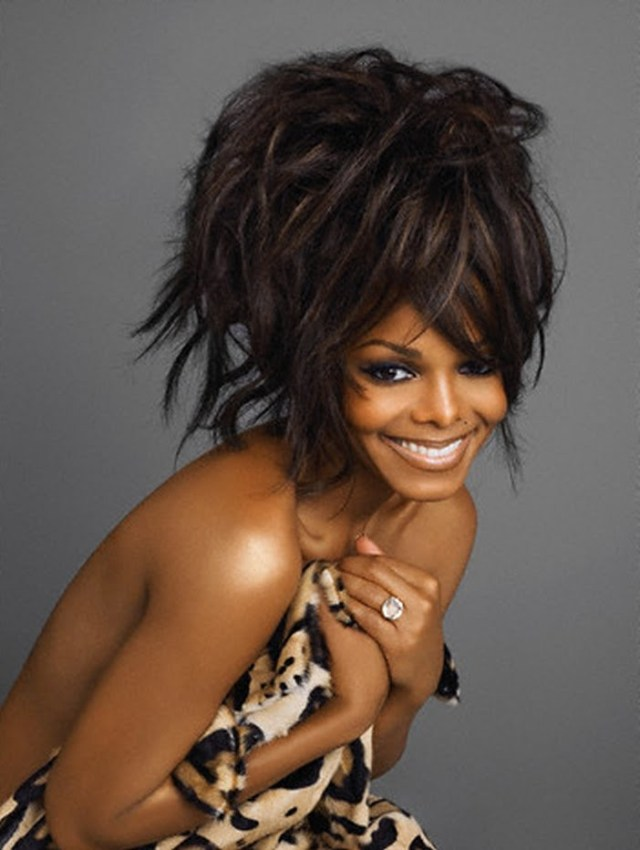 Janet-Jackson-awesome pictures