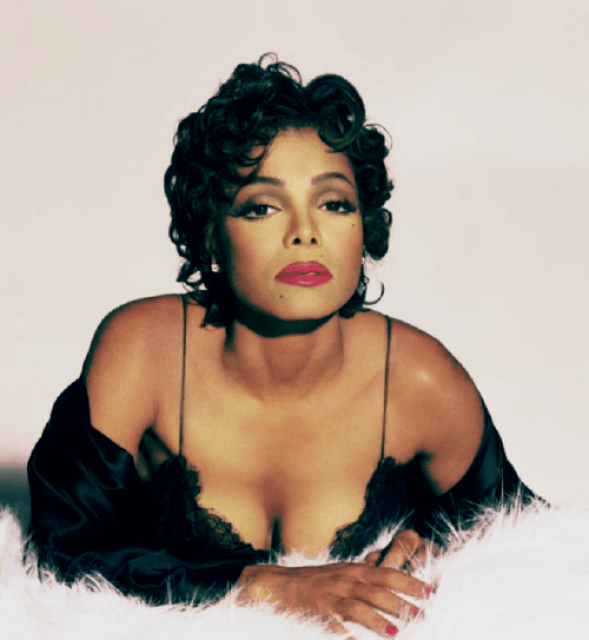 Janet-Jackson-hot-pictures-