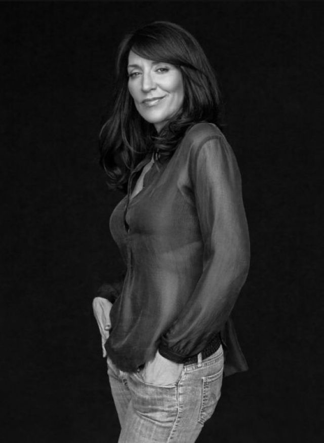 Katey Sagal sexy pictures