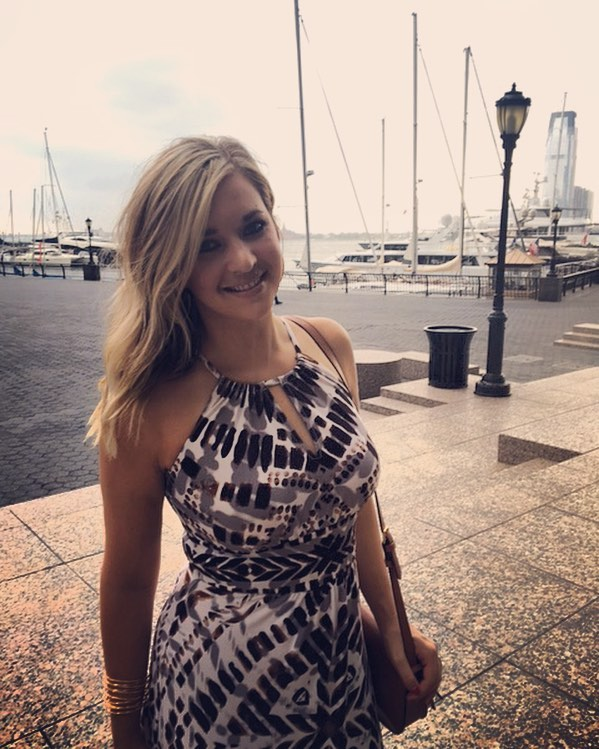 Katie Pavlich awesome pictures