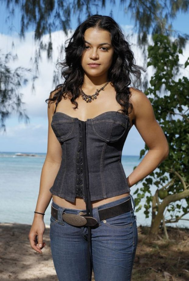 Michelle-Rodriguez--awesome pic