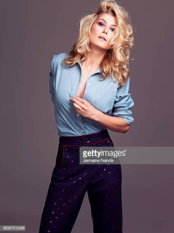 Rosamund Pike awesome pictures
