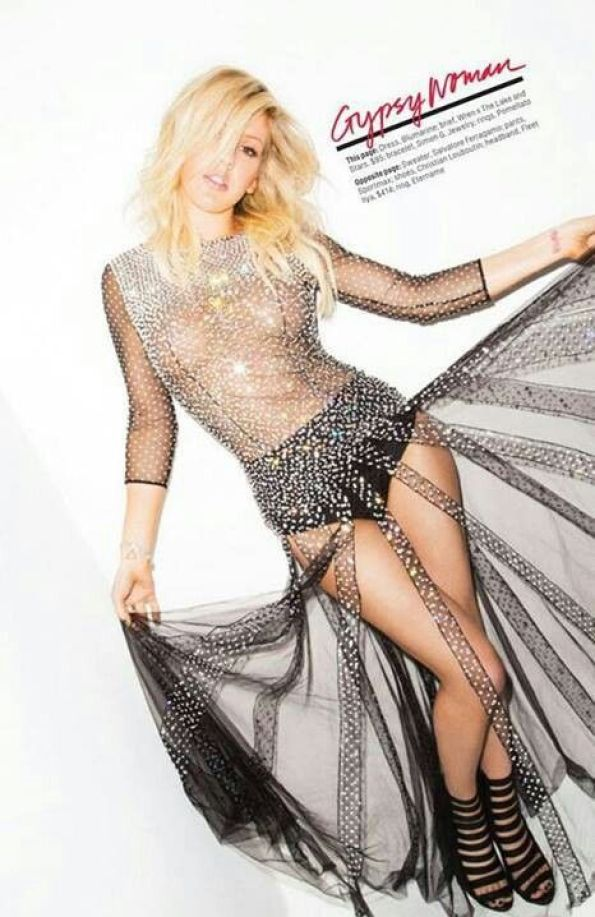 ellie-goulding-awesome pics
