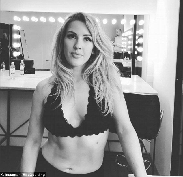 ellie-goulding-awesome