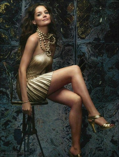 katie holmes hot pictures