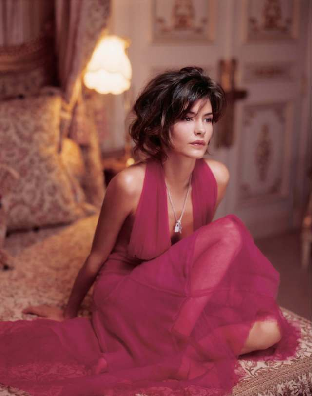 Audrey Tautou hot pictures