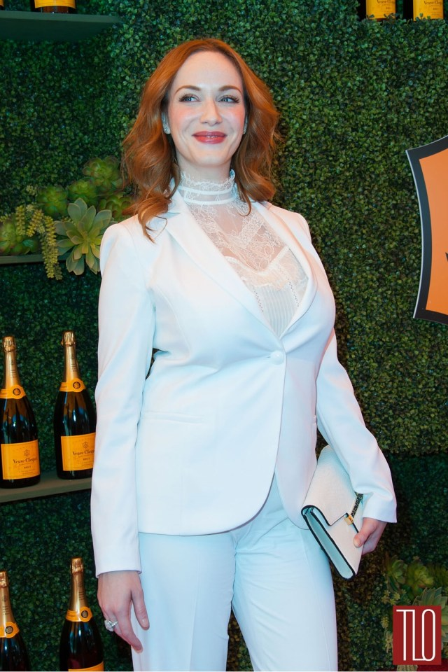 65 Sexiest Christina Hendricks Boobs Will Drive You Nuts For Her   Best Of Comic Books