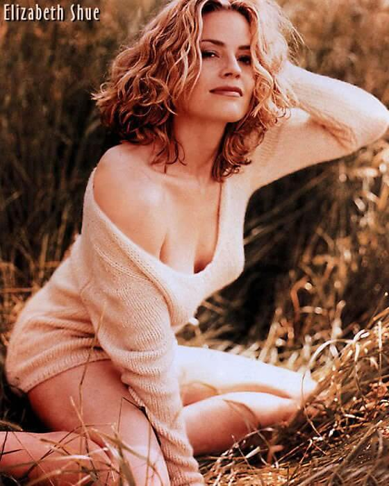 Elisabeth-Shue- awesome cleavages