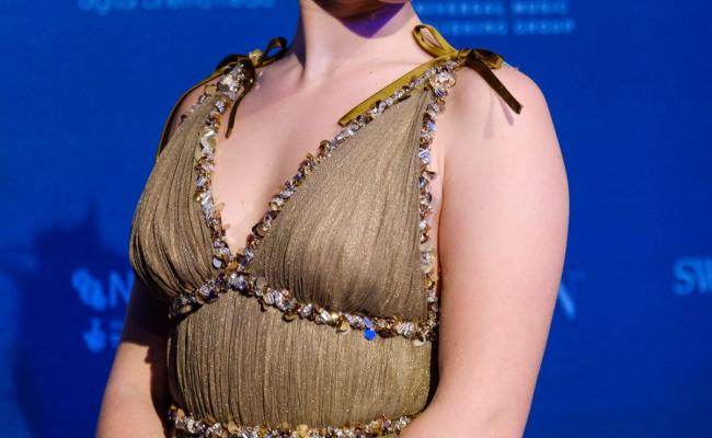 49 Hot Pictures Of Florence Pugh Which Will Make You Love Her