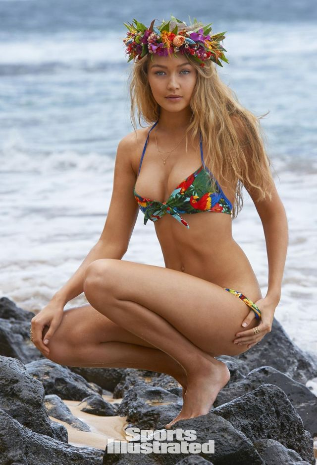 Gigi Hadid awesome pictures