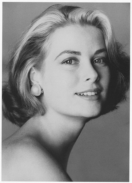 Grace Kelly hot and sexy picture