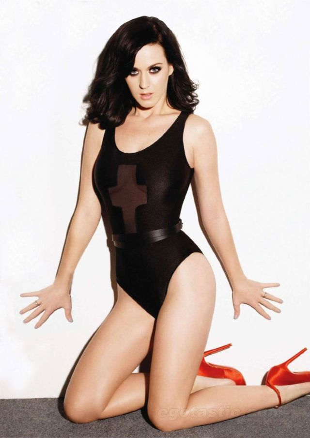 Katy Perry ooty sexy