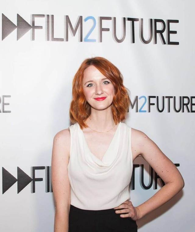 Laura Spencer hot busty pics