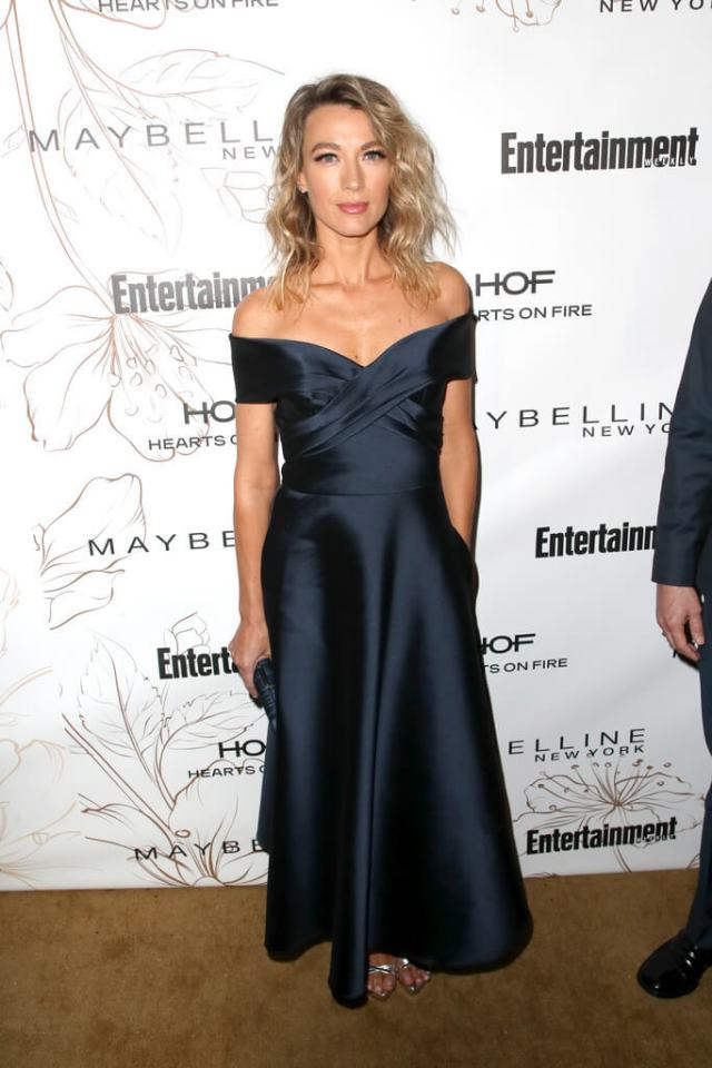 Natalie Zea awesome pictures