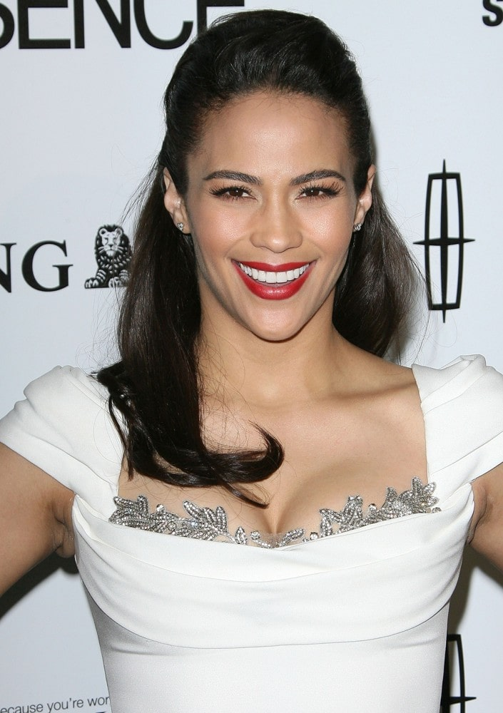 49 Hottest Paula Patton Bikini Pictures Which Will Win Your Hearts | Best Of Comic Books