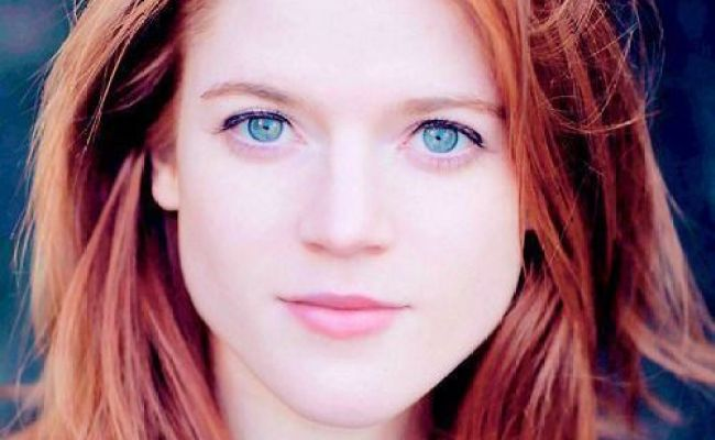 70 Hot Pictures Of Rose Leslie Which Will Make You Melt Best Of Comic Books