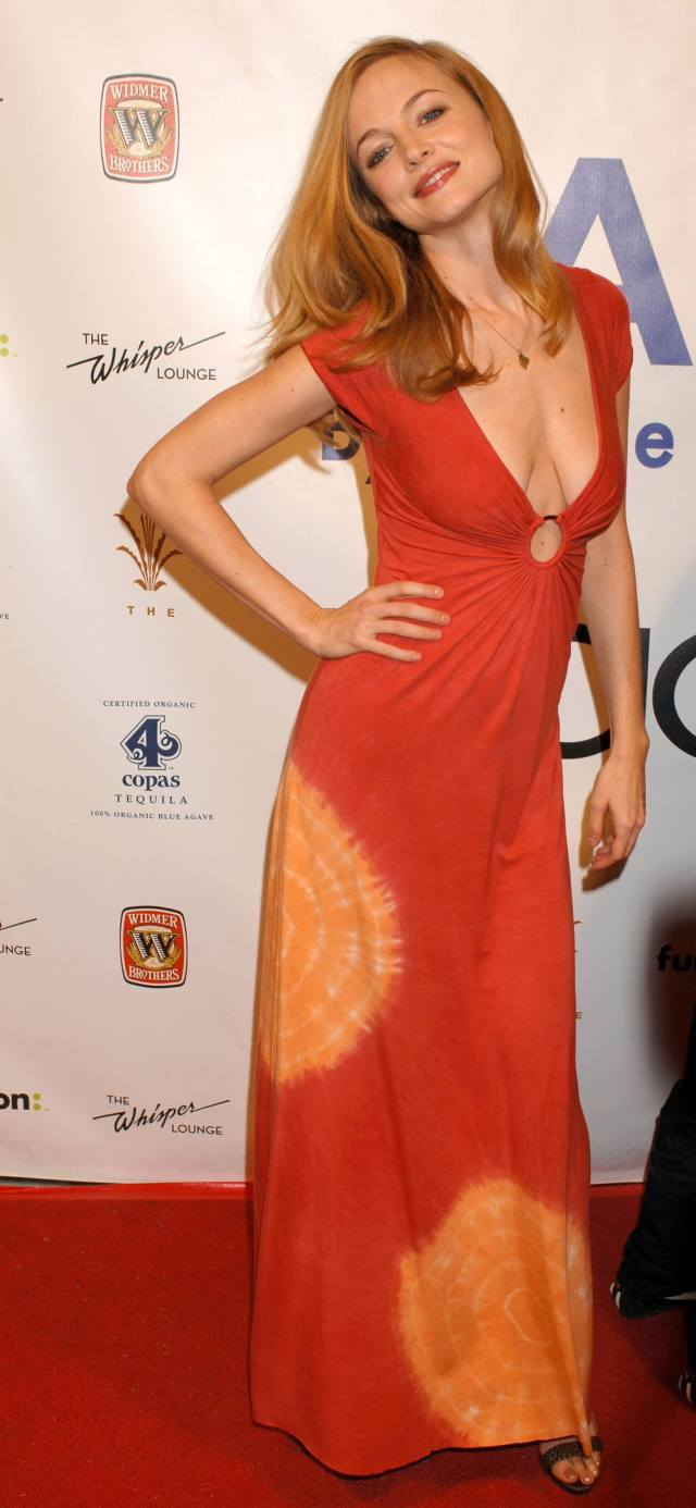 heather-graham hot picture