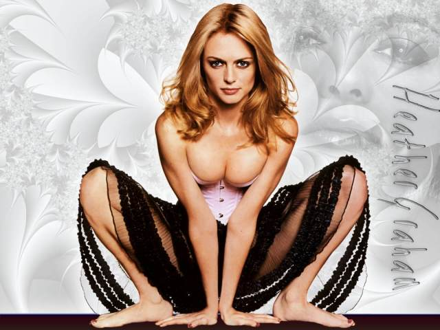 heather-graham hot pictures