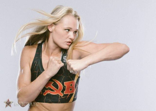 Andrea Lee awesome pics
