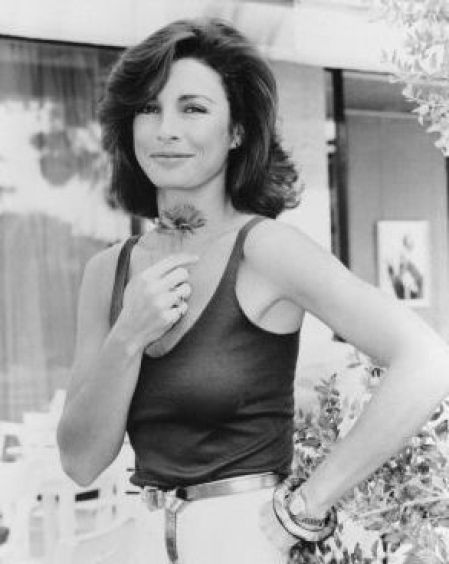 Anne Archer very hot picture