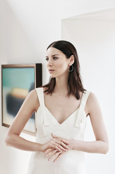 Caitriona Balfe too hot picture