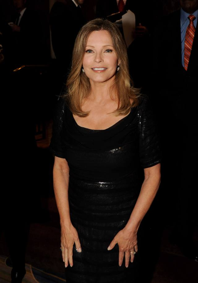 Cheryl Ladd hot pictures (2)