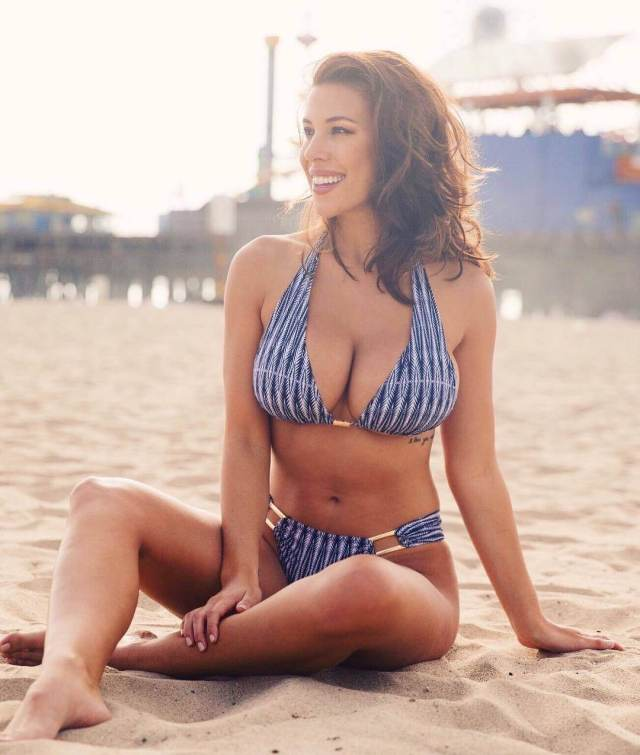 Devin-Brugman awesome pics (3)