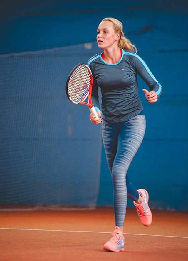 Donna-Vekic-hot pictures