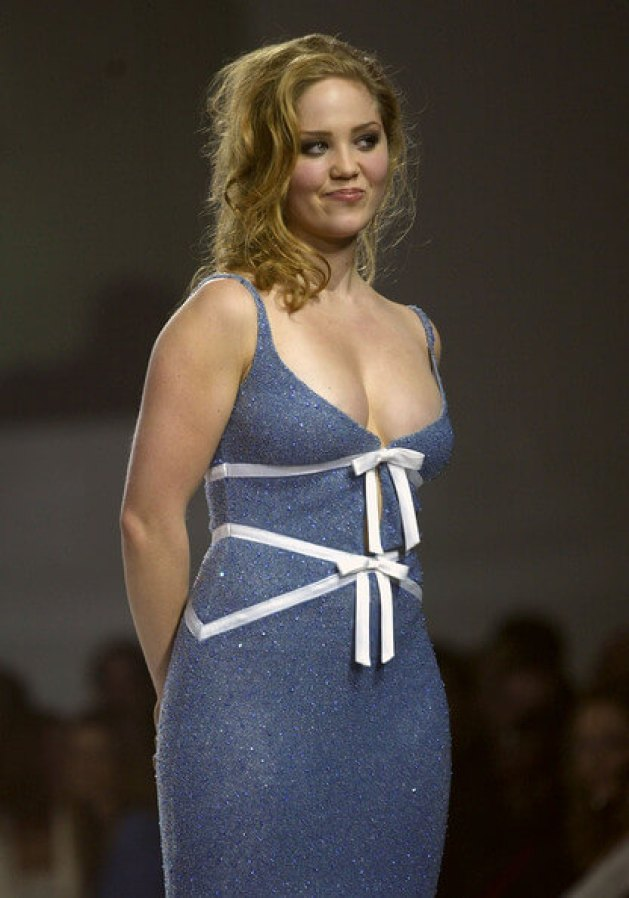 Erika Christensen awesome picture