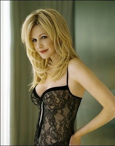 Kathryn Morris damm hot picture