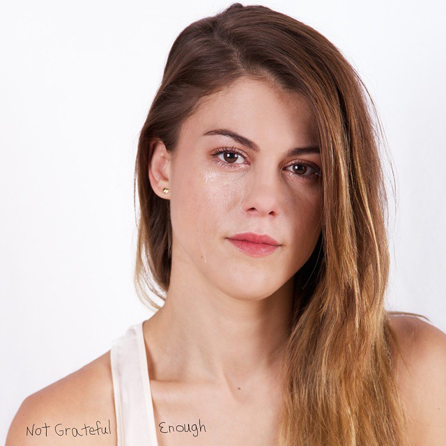 Lindsey Shaw sexy