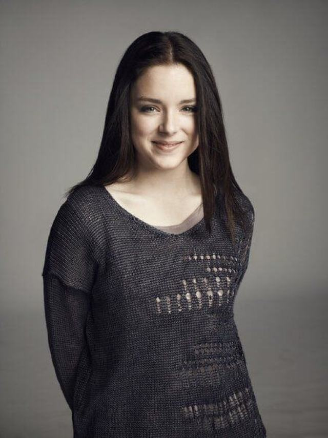 Madison Davenport awesome pictures (2)