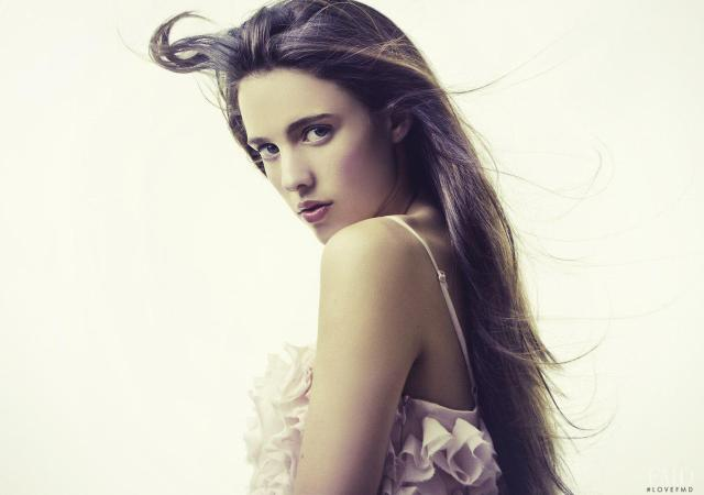 Margaret Qualley hot