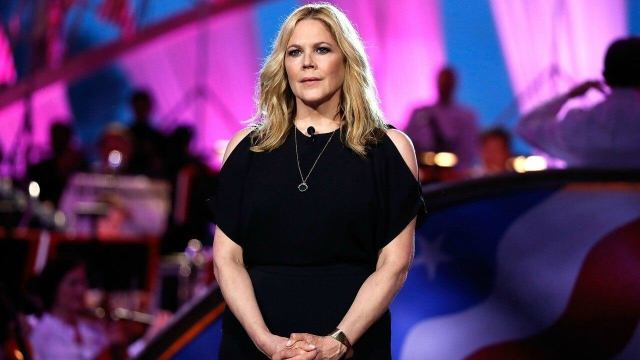 Mary McCormack awesome pictures]