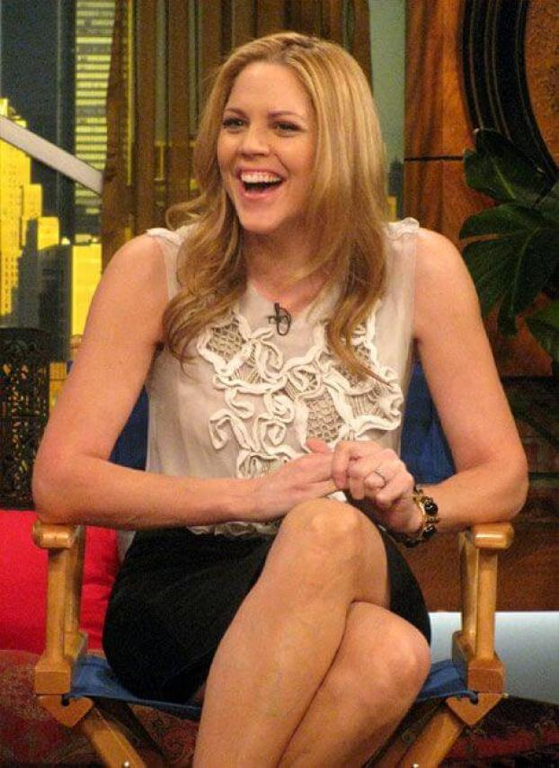 Mary McCormack awesome pictures