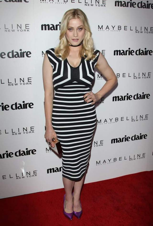 Olivia Taylor Dudley awesome photos