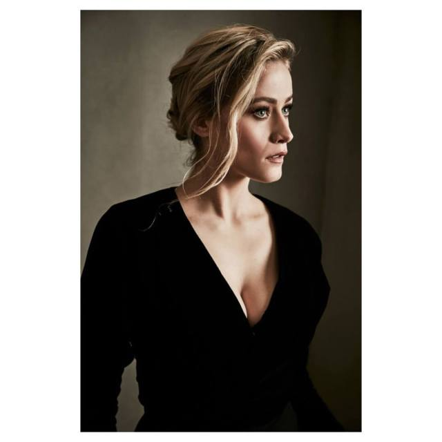 Olivia Taylor Dudley hot pictures