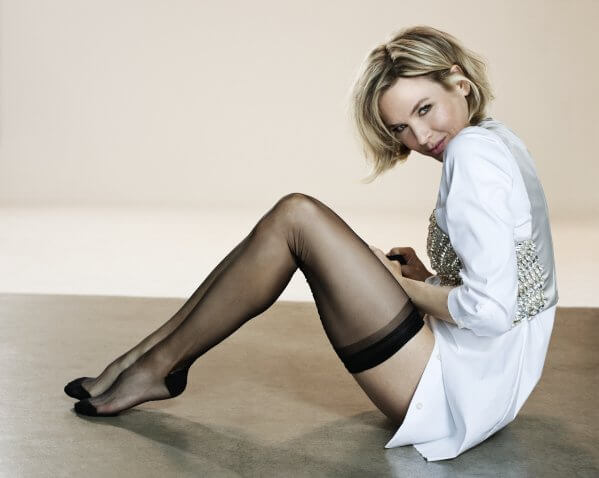 60+ Hot Pictures Of Renee Zellweger Which Are Sure To Leave You Spellbound  | Best Of Comic Books