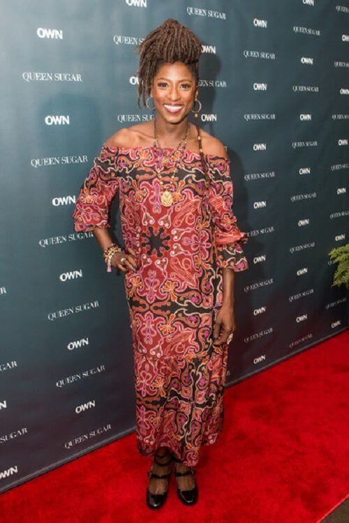 Rutina Wesley hot pictures