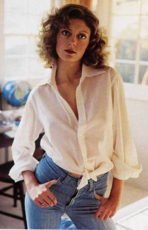 Sigourney Weave beautiful pictures