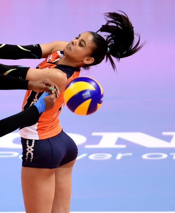 Winifer Fernandez awesome photos 3