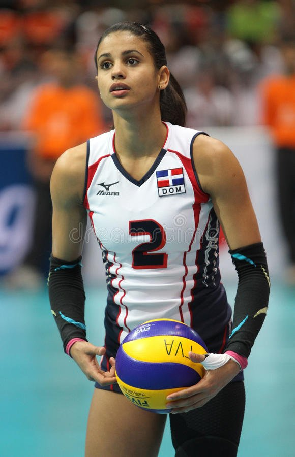 Winifer Fernandez awesome photos 4