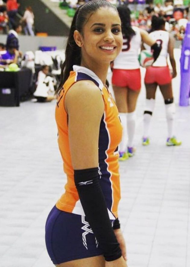 Winifer Fernandez awesome photos 7