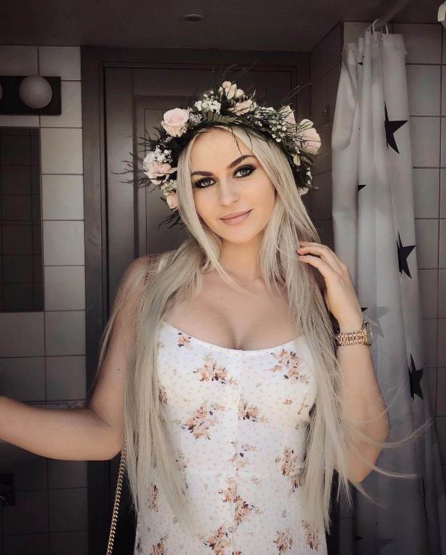 anna nystrom goodlooking