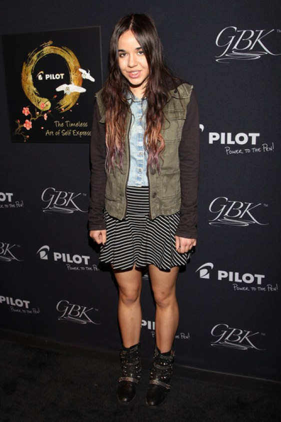 lorelei linklater thighs pictures